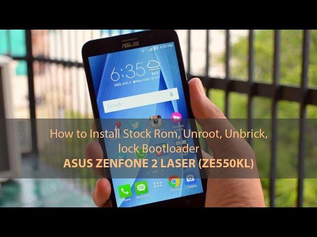 Tutorial] How to Unbrick/Restore your bricked [Boot Loop