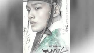 Джекпот новый корейский сериал