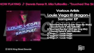 Play Touched The Sky (Louie Vega Re-Work)