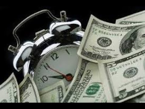 ➡️➡️➡️➡️➡️➡️HOW TO MAKE MONEY ON THE INTERNET 7 HOUR WORK WEEK !!
