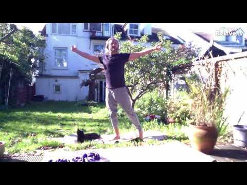 Motivation in practice - the Pleasure Principle (& balances)