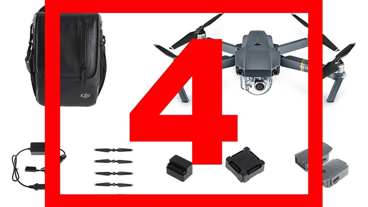 4 reasons not to get the fly more combo dji mavic pro. Black Bedroom Furniture Sets. Home Design Ideas