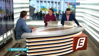 видео Понад 9 тис. га землі на Черкащині виділено учасникам АТО