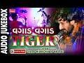 Download Chehar maa | gaman santhal | 2017 | Gujarati Song MP3 song and Music Video