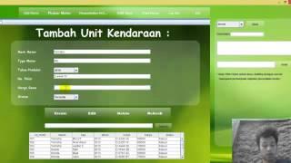 49013100_Sandru_Kharisma_Tugas Besar Java - Aplikasi rental motor