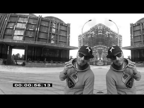 Bebe assustado - Ronco do pai from YouTube · Duration:  56 seconds