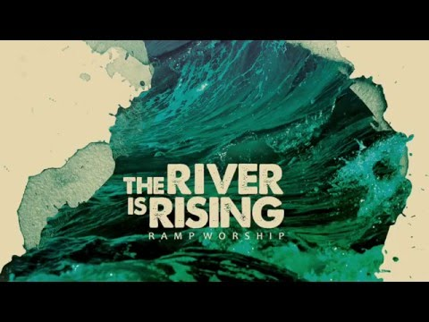 Never Lost (feat. Catherine Mullins) // Ramp Worship // The River Is Rising