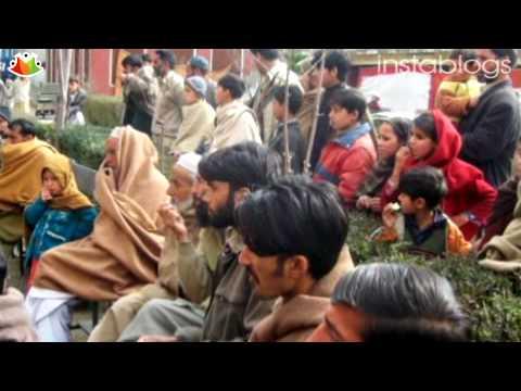 Pakistan-Taliban peace deal: Swat