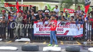Video MotorPrix Jambi 2017: Final MP5 - Sirkuit Tugu Monas Jambi download MP3, 3GP, MP4, WEBM, AVI, FLV Desember 2017