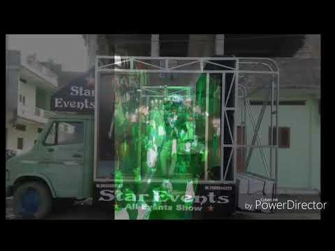 Dj Star Events Bhopal