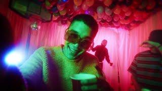 1300 - Smashmouth (Official MV)