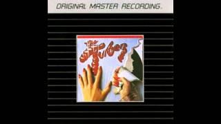 Tubes - MFSL Aluminum CD - Full Album 1975 (MFCD 822)