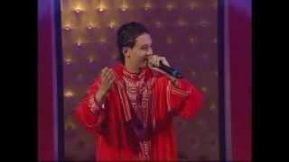 groupe el assala kenitra sur tv tamazighte 0642205308