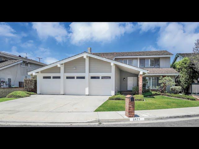8471 Deepcliff Drive, Huntington Beach | Lily Campbell