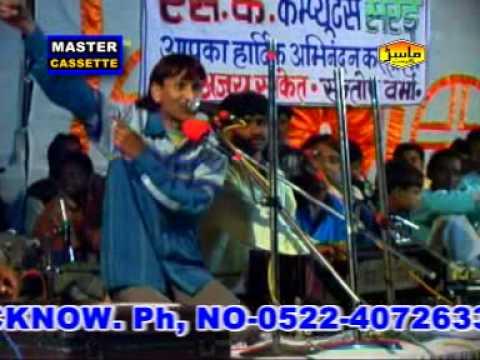 Chahe Kaho Daiya Re Chahe Karo Maiya Re - Qawwali Muqabla | Sharif Parwaz