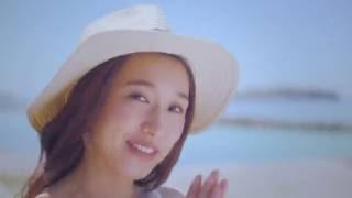 80年代アイドルカバー曲第15弾! 243 「青い珊瑚礁」絶賛配信中!