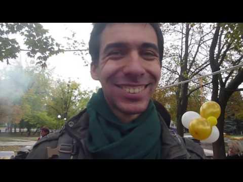 Знакомства Москва, Николай Михеев, 52 года - Знакомства на