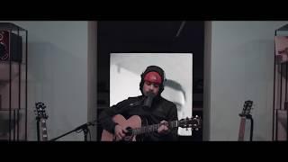 Sopico Unplugged #4: La Nuit