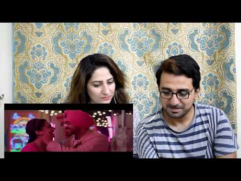 Pakistani React to Soorma | Official Trailer | Diljit Dosanjh | Taapsee Pannu