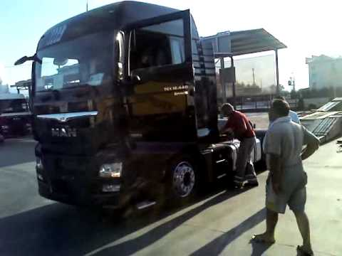 veton trans man tgx euro 6 2013 youtube. Black Bedroom Furniture Sets. Home Design Ideas