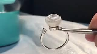 Magic Ring~愛情魔戒~ 第21話
