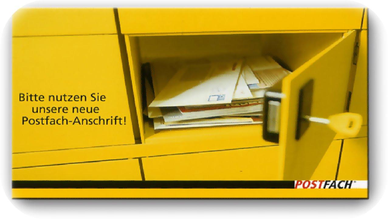 Briefe Und Pakete Bup : Autogrammkarten briefe und pakete alle infos zum