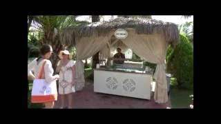 PDVideo 164 Türkei Antalya Hotel Delphin Palace Juni 2016