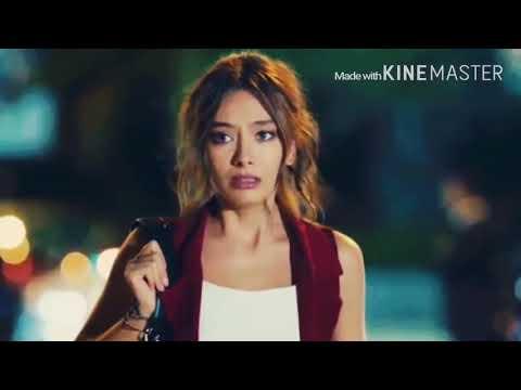 Seni Severdim (I use to love you)-Yıldız Usmonova feat.Yaşar (English Lyrics)