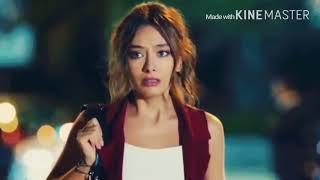 Seni Severdim I Use To Love You Yildiz Usmonova Feat Yasar English Lyrics Youtube