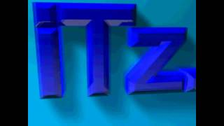 ITz Clan New Intro HD
