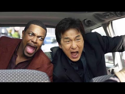 Download Rush Hour 1(1998) ll Jackie chan movie ll full movie in hindi dubbed ll full hollywood movie in HD
