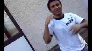 kurdish muzik hip hop dengbej miko and emoosh