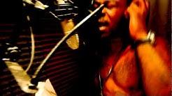"P.I.T. - ""Da Game"" - OFFICIAL VIDEO - WELCOME 2 THE BANG'EM MIXTAPE hosted by DJ Tremayne"