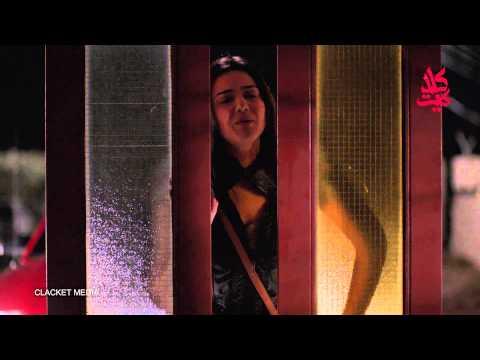 مسلسل العرّاب نادي الشرق الحلقة 9 كاملة HD 720p / مشاهدة اون لاين