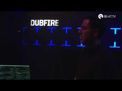 Dubfire - ADE 2017