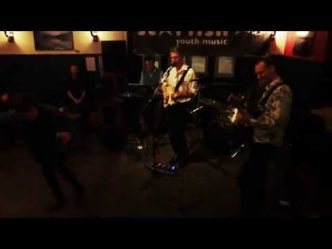 Going Fifty by Hollow Man at The Lamb Inn, Lewes