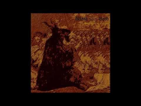Sanctuary of Nothing  - Black Sun Void (Full Album) 2016
