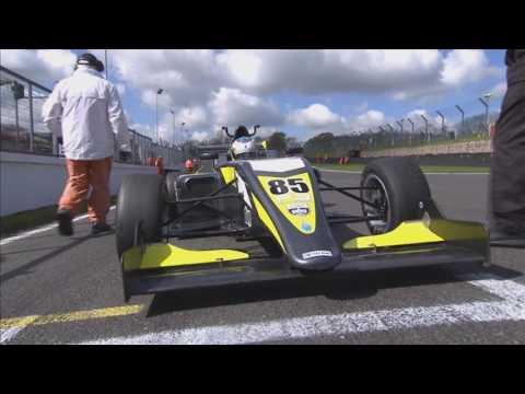 BDRC F3 2016   R4,5,6 Brands Hatch GP