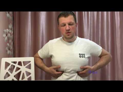 Дыхательная гимнастика Стрельниковой при гипертонии