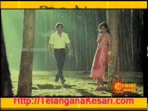 Nireekshana (1987)