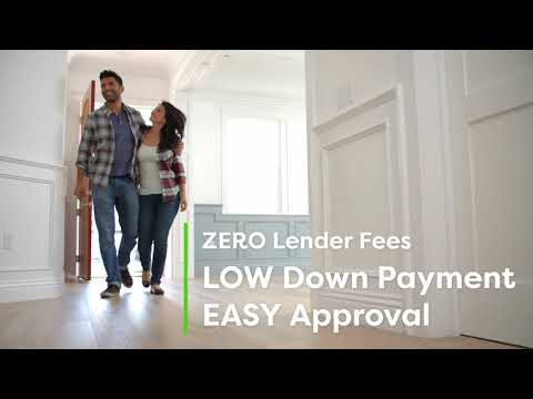 zero-lender-fees.-low-down-payment.-easy-approval-|-texas-premier-mortgage