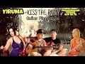 Persembahan Terbaik Alip Ba Ta - Guitar fingerstyle - Yiruma-Kiss the rain  cover