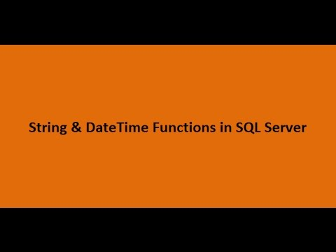 Sql server sysdatetime to string