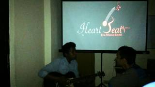 Download Video ও আমার বন্ধু গো, চির সাথী পথ চলার.. MP3 3GP MP4