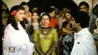 Honton Se Chhoo Lo Tum - Prem Geet