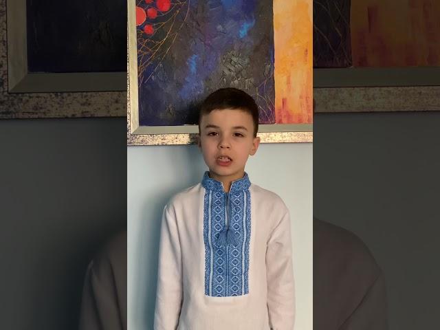 Бердаль Даніель  1 -А  класний керівник Дучій Ірина Орестівна.