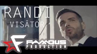 Randi - Visator (Karaoke/Instrumental)