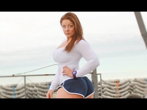 wonderful women workout 2018  female fitness motivation