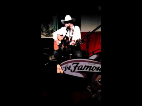 Country music at its finest(12)
