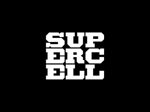 How SuperCell Could Fix End Game Balance In Clash Of Clans